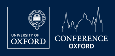 Conference Oxford Enquiries logo